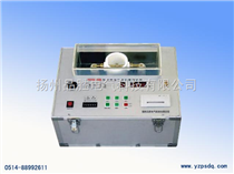 PSYSQ-B绝缘油介电强度测试仪
