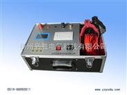 PSJDCZ接地线直流电阻测试仪