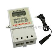 LW-220-智能照明控制器