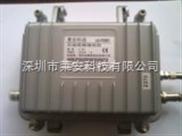 模拟摄像机监控视频传输,户外监控无线传输