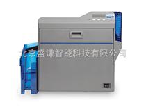 SR300 证卡打印机