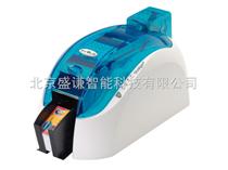 Dualys 3 证卡打印机