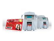 Rio Pro 证卡打印机