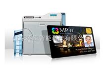 Prima 4 证卡打印机