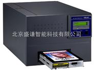 P55C 证卡打印机