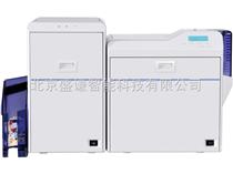 CX7000 证卡打印机