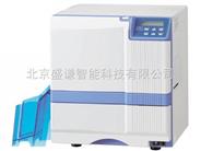 CX330 证卡打印机