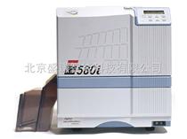 XID 580IE 证卡打印机