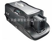 CS-310/311 证卡打印机