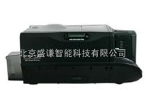 CS-320 证卡打印机