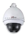 大华半球摄像机DH-CA-D440P