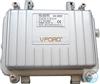 VS-300无线控制器
