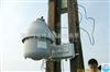 VS-18005-70公里伟福特无线监控设备