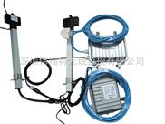 数字扩频微波 无线数字监控设备 网络传输器