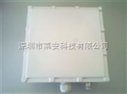 无线远程视频传输器,无线视频监控系统