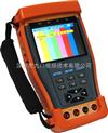 工程宝监控测试仪,网络监控工程宝