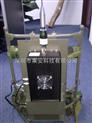 LA-6800DB-LA-6800DB移动式无线视频传输系统