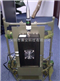 LA-6800DB移动式无线视频传输系统