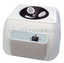 现货供应 体温表甩降器 型号:CKR8