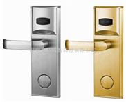 智能锁 酒店锁 密码锁 锁 IC卡感应锁