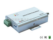 FS-4401SL双绞线传输器