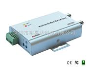 FS-4401RL双绞线传输器