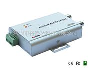FS-1801R双绞线传输器