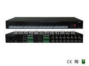 FS-1816R双绞线传输器