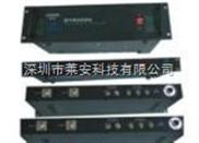 LA-6800CZ-移動車載監控,移動無線視頻監控系統的組成及功能