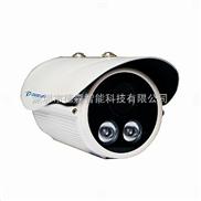 美光600線模擬高清攝像機