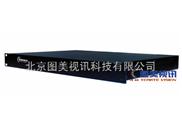 虹图4路HD-SDI高清编解码器|多路高清视频编码器