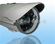 第三代阵列红外摄像机WH-D116