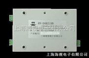 通讯译码器DAE2100