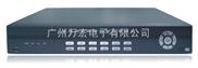 24路硬盘录像机