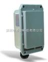雲南無線視頻監控系統,大慶油田數字無線監控,遠程無線傳輸系統