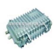穩定性強數字5.8G無線網橋,高帶寬數字300M無線視頻監控系統