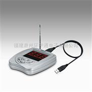 USB无线接收转发器Y-USB-A
