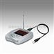 Y-USB-A-USB無線接收轉發器Y-USB-A