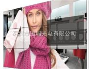 重庆LG47寸液晶拼接墙厂家