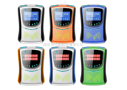 Z新功能产品-公交刷卡机-公交收费机-IC卡公交刷卡机