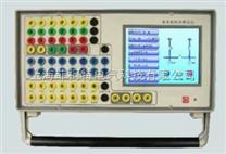BZT-2008备自投测试仪/BZT-2008备自投测试仪