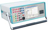 六相继保测试仪生产厂家/上海六相继保测试仪