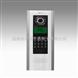 C8SN-V2-IDCL-美一楼宇对讲主机C8SN-V2-IDCL