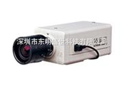 3G网络摄像机