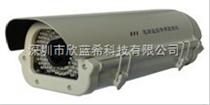 CR-708CW卡口照車牌攝像機