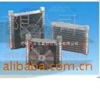 AMC-217-15 220V冷却器(厂家直销)