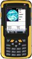 RFID超高频(UHF)手持机  gSMART8900