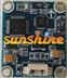 SUN-3DCM400