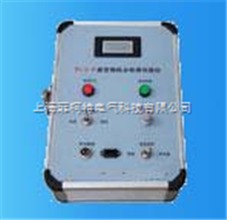避雷器综合检测校验仪产品报价/避雷器综合检测校验仪技术参数