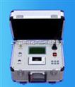 交流无间隙氧化锌避雷器测试仪种类/交流无间隙氧化锌避雷器测试仪分类
